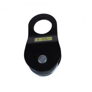 Блок для усиления тяги 10т (PN035)