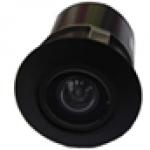 CMD-160D / CCD-160D