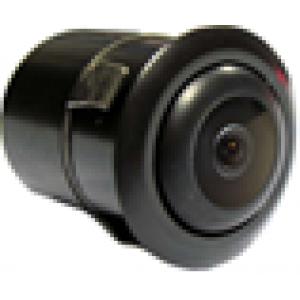 CMD-185D / CCD-185D