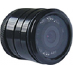 CMD-280B