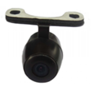 CMD-304 / CCD-304 / CCD-304F (front)
