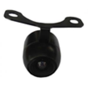 CMD-304s / CCD-304s