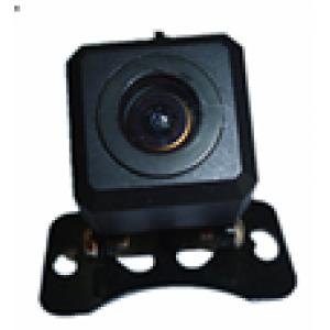 CMD-309B / CCD-309B / CCD-309BF (front)