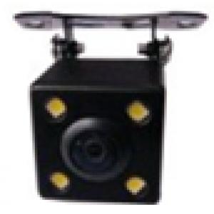 CMD-309B-LED /CCD-309B-LED / CCD-309BF-LED (front)
