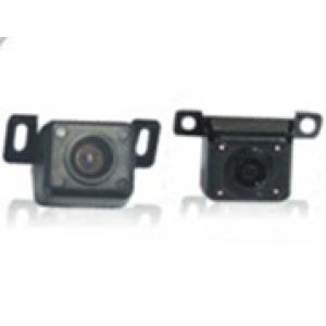 CMD-310LED / CCD-310LED / CMD-310IR / CCD-310IR