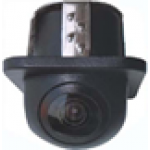 CMD-315 / CCD-315 / CCD-315F(front)