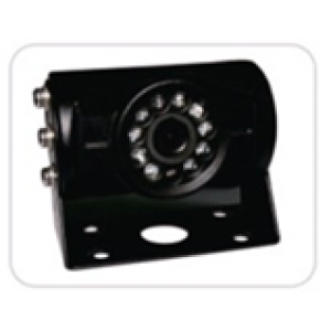 CMD-411 / CCD-411