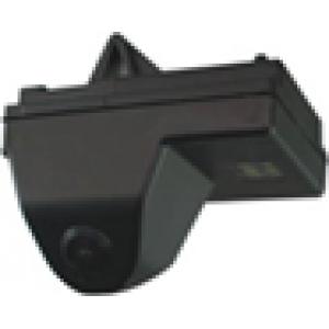 SPD-04 (Toyota Landcruiser)