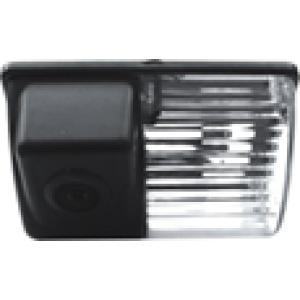 SPD-61 (Honda Odyssey 2010)
