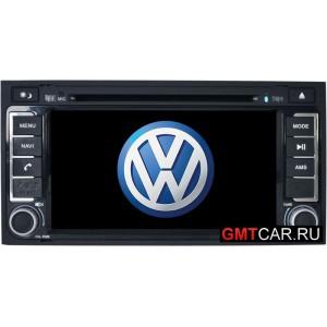 ШГУ VW Touareg (2002- 2010) / Multivan (2002- 2014)