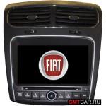 ШГУ FIAT LEAP / FREEMONT (2012) / (2011-2012) Dodge Journey