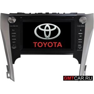 ШГУ Toyota (2012) Camry