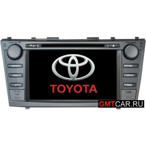 ШГУ Toyota Camry (2006-2011)