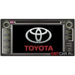 ШГУ Toyota RAV4 (2001-2008) / COROLLA (2000-2006) / VIOS (2003-2010) / HILUX (2001-2011) / Terios (2006-2010) / Land Cruiser 100series (1998-2007) / AVANZA (2003-2010) / FORTUNER (2005-2011) / PRADO (1996-2009) / 4RUNNER (2002-2009) / RunX (2003-2006)