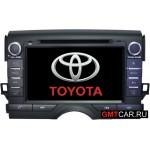 ШГУ Toyota REIZ / Mark X (2010-2011)