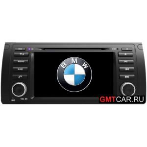 ШГУ BMW X5