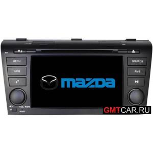 ШГУ Mazda 3 (2004-2009) / Axela