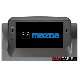 ШГУ old Mazda 6 (2003-2008)