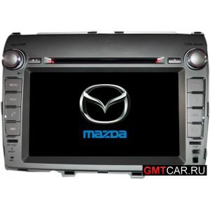 ШГУ Mazda 8