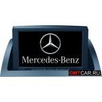 ШГУ Benz C200 W204 (2005-2011)