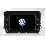 ШГУ VW Caddy (07/2004 - )/EOS (05/2006 - )/Golf Plus (09/2003 - )/Golf V (09/2003 - 2008)/Golf VI (2008 - )/Jetta (08/2005 - )/Passat (03/2005 - )/Passat CC (2008 - )/Scirocco (2008 - )/Tiguan (2007 - )/Touran (03/2003- )/Polo (2009 - )/W T5 Transporter (2010)/W T5 Caravelle (2010)/W T5 Multivan (not Highline version) (2010)