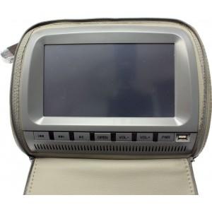 Подголовник MD999C