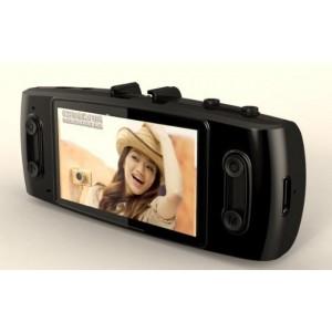 3H2 (GPS модуль, G- Sensor and Google Map 1080p)
