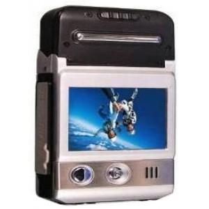 DV600_D (1080p)