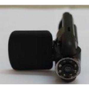 F8000 (mbarella 971)