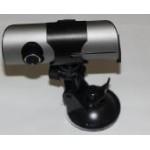 X3000 (dual lens camera)