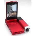 X5000 (dual lens camera)