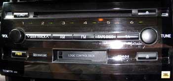 Toyota 53903
