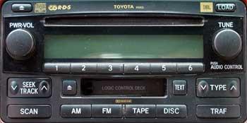 Lexus a56832