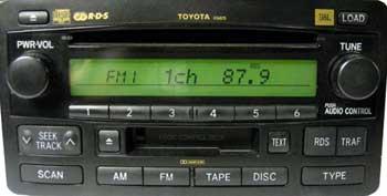 Lexus a56835
