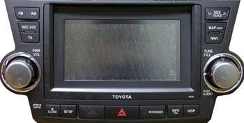 Toyota b9028