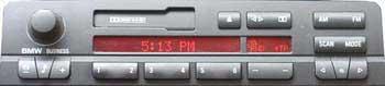 BMW Business (PH7050) - 3er (E46)