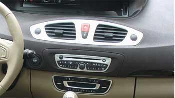 Renault 8200